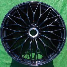 lamborghini aventador tyre price car truck wheels tires parts for lamborghini aventador ebay