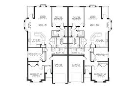 free modern house plans home decor awesome modern home plan