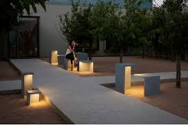 Bollard Landscape Lighting by 2016 Product Issue 24 Fixtures For The Outdoors Architectural