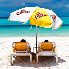 best beaches in cancun travel leisure