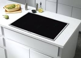 Nuwave2 Induction Cooktop Electrolux Induction Cooktops Error Codes U2013 Acrc Info