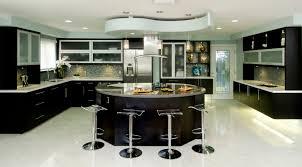 round kitchens designs kitchen custom kitchen cabinet decor by huntwood cabinets