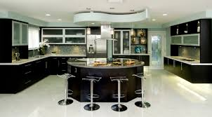kitchen kraftmaid cabinets huntwood cabinets storage cabinets