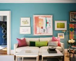 25 best paint colors images on pinterest blue paint colors