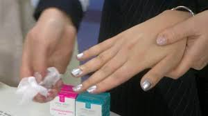 nail salon etiquette how much should you tip today com