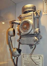 history of telephone 100 best تليفونات زمان images on pinterest telephone