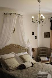 chambre provencale deco provencale daccoration chambre provencale deco provencale