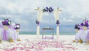 all inclusive wedding packages island affordable destination florida wedding packages elopements