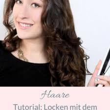 Frisuren Lange Haare Br Ett by 100 Frisuren Lange Haare Stufen Locken Frisuren 2014