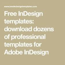 tutorial how to create your own worksheets in adobe indesign