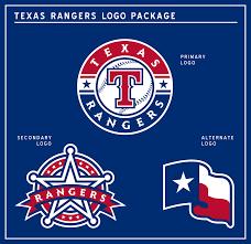 Texas Flag Pms Colors Go Red Sox U0027s Content Chris Creamer U0027s Sports Logos Community