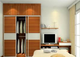 Modern Tv Units For Bedroom Tv Wardrobe Unit U2013 Flide Co