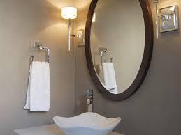 bathroom sconces for bathroom 21 modern bathroom wall sconces