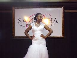 wedding dresses to hire hire wedding dresses in kenya places to