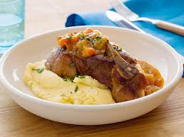 mastering the basics of braising 6 recipes to try fn dish