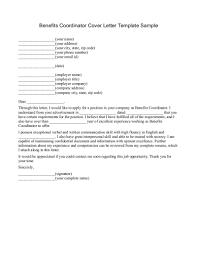 Usc Resume Template Cover Letter Usc Cover Letter
