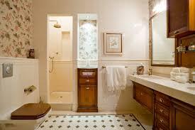 Bathroom Wall Color Ideas Bathroom Wall Color Ideas That Make Sense