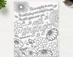 8 bible verse coloring pages images bible art