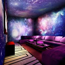 themed rooms aliexpress buy custom photo wallpaper 3d personality