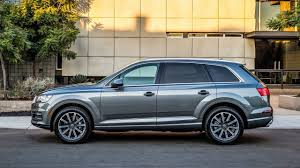 Audi Q7 Night Black - audi price list hk 2013 2017 2018 audi cars reviews hq