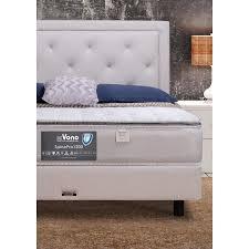 Vono Bed Frame Vono Spinepro 1200 Mattress 11street Malaysia