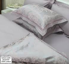 Lilac Bedding Sets Pink And Lilac Bedding Sets Buy Beddingeu