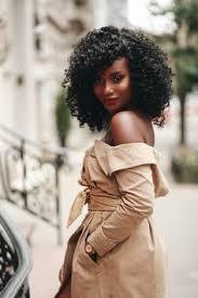 curly hair headshots images in london natural hair headshot google search head shot idea pinterest