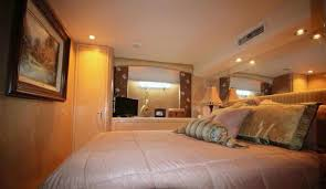 Trisha Bedroom The Lady Trisha Ann Hatteras Buy And Sell Boats Atlantic