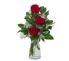 flowers to go 38 best sweetest day images on flower arrangements