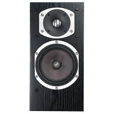 Bookshelf Audio Speakers Energy Bookshelf Speakers Rc 10