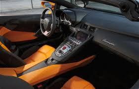lamborghini aventador automatic transmission lamborghini aventador lp 700 4 roadster review telegraph