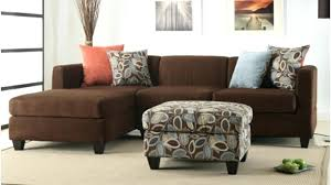 cleaner upholstery cleaning cost likable best upholstery steam
