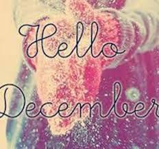 imagenes hola diciembre sesión hola diciembre limpieza sanacion energización uolala