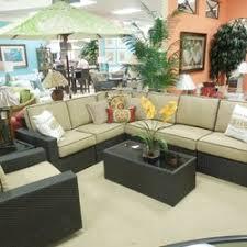 Patio Furniture Stuart Fl by Paradise Home U0026 Patio Closed Furniture Stores 3100 Se