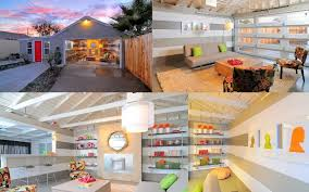 What It Takes To Be An Interior Designer Do You Have What It Takes To Be An Interior Designer U2013 Luxury