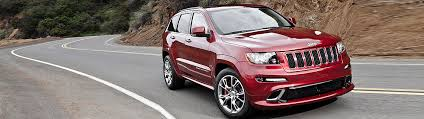 deals on jeep grand used cars albuquerque nm used cars trucks nm abq auto deals