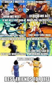25 memes dragon ball picture download dragon