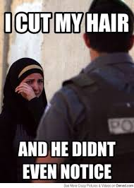 Muslim Marriage Memes - third world muslim problems posters for my wall pinterest