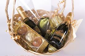 wine gift baskets ideas gift ideas wine flagstaff az vino loco
