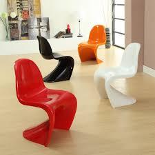 Mid Century Modern Accent Chair Mid Century Modern Accent Chairs 5 Mid Century Modern Accent