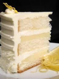 wedding cake adelaide heidelberg cakes award winning cake shop adelaide