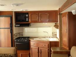 melbourne kitchen cabinets kitchen cabinets melbourne fl kitchen cabinets richmond va