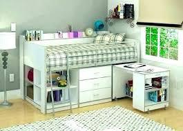 lit mezzanine enfant avec bureau enfant lit mezzanine lit mezzanine avec bureau lit