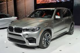 Bmw X5 7 Seater 2016 - 2015 bmw x5 m review engineering triumphs over physics gearopen