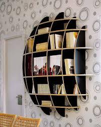 designer shelves designer shelving units modern shelves architecture design
