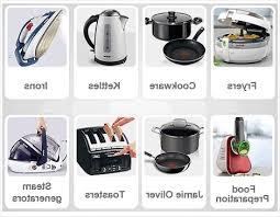 list of kitchen appliances small kitchen appliances list kitchen design and isnpiration