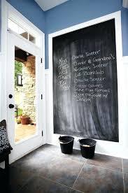 peinture ardoise cuisine mur ardoise cuisine mur peinture ardoise cuisine ebuiltiasi com