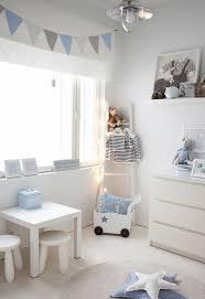 kinderzimmer grau weiß babyzimmer ideen gestalten sie ein gemütliches und kindersicheres