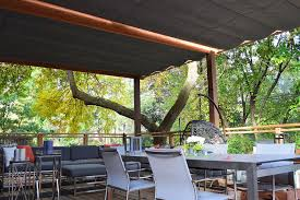 backyard shade ideas pinterest home outdoor decoration