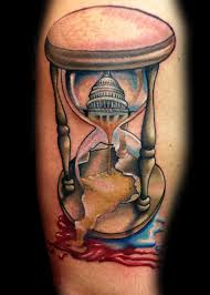 skull and piston tattoos important meanings behind the hourglass tattoo tattoos win